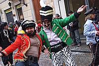 Foto Carnevale in piazza 2010 Carnevale_Bedonia_2010_288