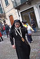 Foto Carnevale in piazza 2010 Carnevale_Bedonia_2010_291