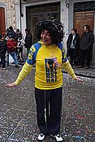 Foto Carnevale in piazza 2010 Carnevale_Bedonia_2010_292