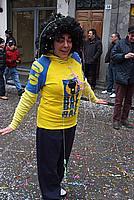 Foto Carnevale in piazza 2010 Carnevale_Bedonia_2010_293