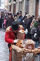 Foto Carnevale in piazza 2010 Carnevale_Bedonia_2010_295