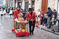 Foto Carnevale in piazza 2010 Carnevale_Bedonia_2010_298
