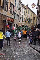 Foto Carnevale in piazza 2010 Carnevale_Bedonia_2010_299