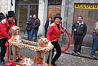 Foto Carnevale in piazza 2010 Carnevale_Bedonia_2010_300
