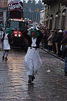 Foto Carnevale in piazza 2010 Carnevale_Bedonia_2010_303