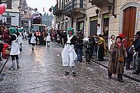Foto Carnevale in piazza 2010 Carnevale_Bedonia_2010_304