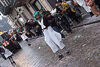 Foto Carnevale in piazza 2010 Carnevale_Bedonia_2010_305