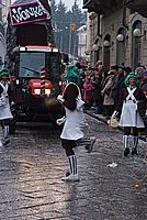 Foto Carnevale in piazza 2010 Carnevale_Bedonia_2010_307