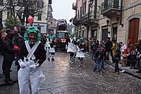 Foto Carnevale in piazza 2010 Carnevale_Bedonia_2010_308