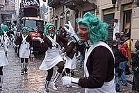 Foto Carnevale in piazza 2010 Carnevale_Bedonia_2010_309