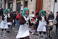 Foto Carnevale in piazza 2010 Carnevale_Bedonia_2010_310