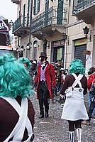 Foto Carnevale in piazza 2010 Carnevale_Bedonia_2010_311