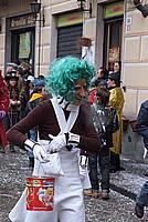 Foto Carnevale in piazza 2010 Carnevale_Bedonia_2010_312