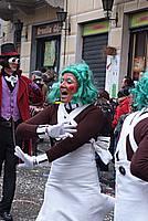 Foto Carnevale in piazza 2010 Carnevale_Bedonia_2010_313