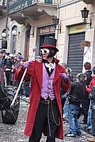 Foto Carnevale in piazza 2010 Carnevale_Bedonia_2010_314