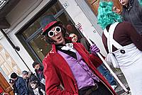 Foto Carnevale in piazza 2010 Carnevale_Bedonia_2010_316