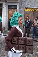 Foto Carnevale in piazza 2010 Carnevale_Bedonia_2010_319