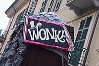 Foto Carnevale in piazza 2010 Carnevale_Bedonia_2010_321