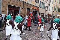 Foto Carnevale in piazza 2010 Carnevale_Bedonia_2010_322