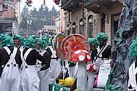Foto Carnevale in piazza 2010 Carnevale_Bedonia_2010_324