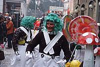 Foto Carnevale in piazza 2010 Carnevale_Bedonia_2010_325