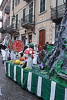 Foto Carnevale in piazza 2010 Carnevale_Bedonia_2010_327