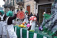Foto Carnevale in piazza 2010 Carnevale_Bedonia_2010_328