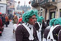 Foto Carnevale in piazza 2010 Carnevale_Bedonia_2010_335