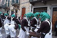 Foto Carnevale in piazza 2010 Carnevale_Bedonia_2010_336
