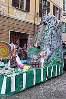 Foto Carnevale in piazza 2010 Carnevale_Bedonia_2010_339
