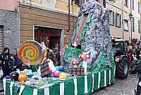 Foto Carnevale in piazza 2010 Carnevale_Bedonia_2010_340