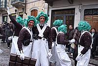 Foto Carnevale in piazza 2010 Carnevale_Bedonia_2010_342