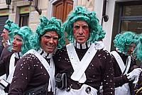 Foto Carnevale in piazza 2010 Carnevale_Bedonia_2010_343