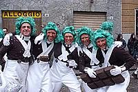 Foto Carnevale in piazza 2010 Carnevale_Bedonia_2010_348