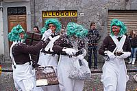 Foto Carnevale in piazza 2010 Carnevale_Bedonia_2010_351
