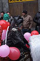 Foto Carnevale in piazza 2010 Carnevale_Bedonia_2010_353
