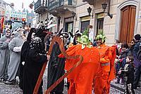 Foto Carnevale in piazza 2010 Carnevale_Bedonia_2010_358
