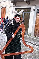 Foto Carnevale in piazza 2010 Carnevale_Bedonia_2010_360