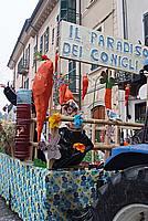 Foto Carnevale in piazza 2010 Carnevale_Bedonia_2010_367