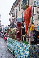 Foto Carnevale in piazza 2010 Carnevale_Bedonia_2010_368