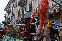 Foto Carnevale in piazza 2010 Carnevale_Bedonia_2010_369