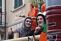 Foto Carnevale in piazza 2010 Carnevale_Bedonia_2010_370