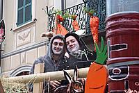 Foto Carnevale in piazza 2010 Carnevale_Bedonia_2010_371