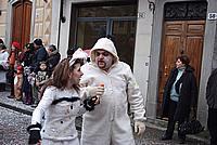 Foto Carnevale in piazza 2010 Carnevale_Bedonia_2010_374