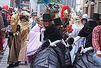 Foto Carnevale in piazza 2010 Carnevale_Bedonia_2010_377