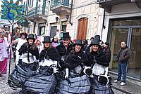 Foto Carnevale in piazza 2010 Carnevale_Bedonia_2010_383