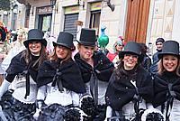 Foto Carnevale in piazza 2010 Carnevale_Bedonia_2010_384