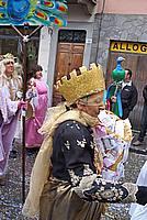 Foto Carnevale in piazza 2010 Carnevale_Bedonia_2010_393