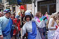 Foto Carnevale in piazza 2010 Carnevale_Bedonia_2010_395