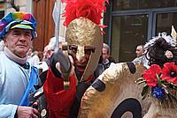 Foto Carnevale in piazza 2010 Carnevale_Bedonia_2010_398